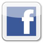 icon_facebook_01-150x150